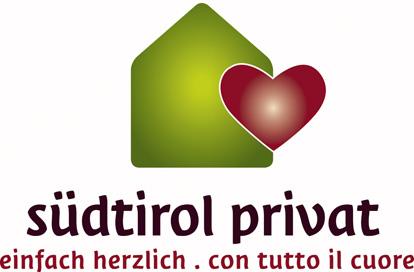 Logo-suedtirol-privat-deutsch-italienisch